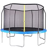 AirZone Jump 12ft Backyard Trampoline