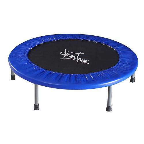AirZone Jump 38in Fitness Trampoline