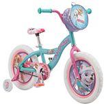 Nickelodeon Girls Paw Patrol Bicycle