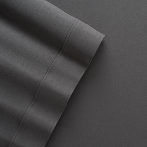 Koolaburra by UGG Extra Soft Modal Jersey Sheet or Pillowcase Set