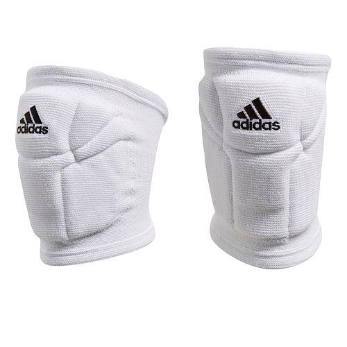 Women's Adidas Elite Volleyball Knee Pads