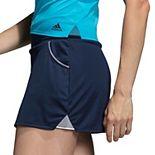 Women's adidas Tennis Club Skirt