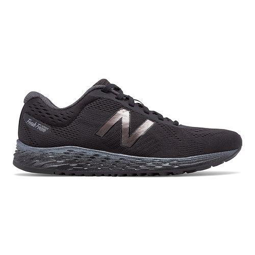 806ad9857853 New Balance Fresh Foam Arishi Women s Running Shoes