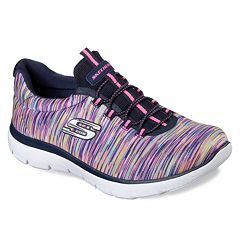 8e02b643a48c Skechers Summits Light Dreaming Women s Sneakers