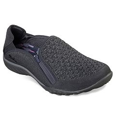 Skechers Relaxed Fit Breathe Easy My Sweet Women's Shoes
