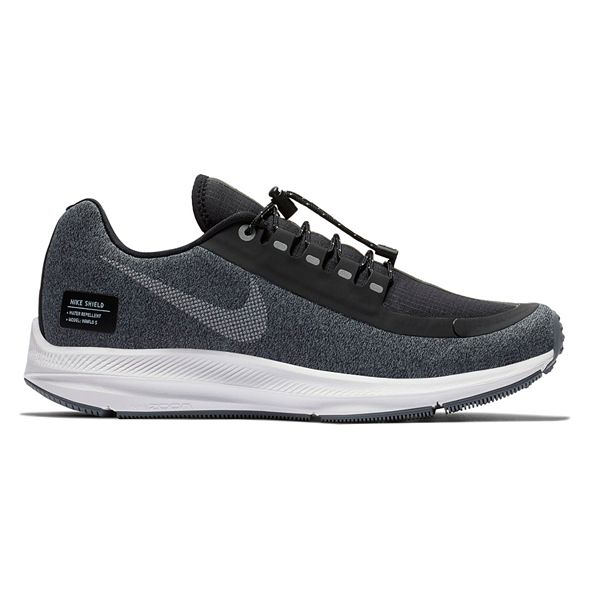 linda arma Casi muerto  Nike Air Zoom Winflo 5 Shield Women's Water Resistant Running Shoes
