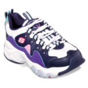 Skechers D'Lites 3 Women's Sneakers