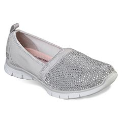Skechers Easy Flex Renew Women's Sneakers
