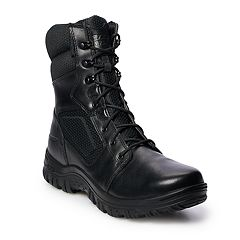 Bates Maneuver Men's Waterproof Boots
