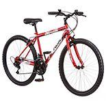 "Pacific Cycle Men's 26"" Mountain Bike"