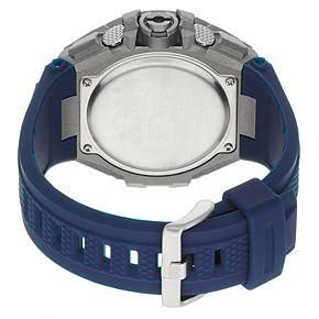 Armitron Pro Sport Digital Chronograph Watch - 40-8450NVY