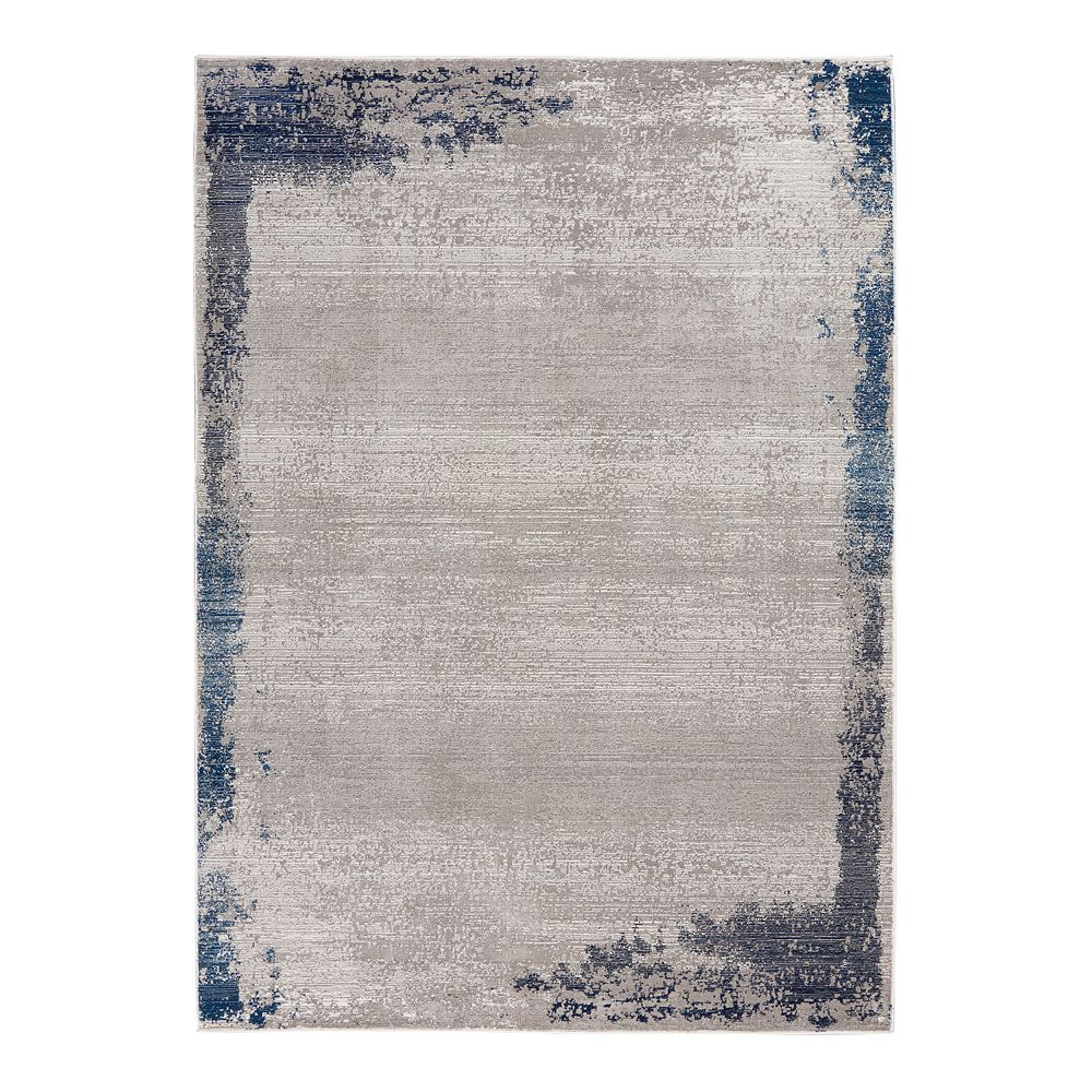 Nourison Imprints Burst Rug