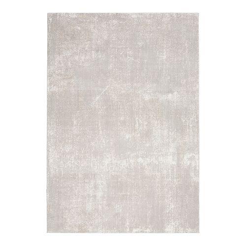Nourison Sleek Textures Rug