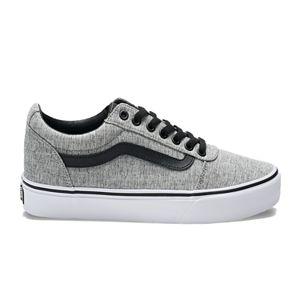 bfcdbaa18902 Vans Cerus RW Boys  Skate Shoes