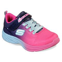 Skechers Lite Runner Girls' Sneakers