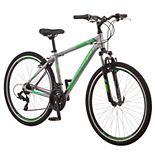 Schwinn Men's 700c Commuter GTX-1 Dual Sport Bicycle