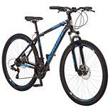 Schwinn Men's 700c Commuter GTX-2 Dual Sport Bicycle