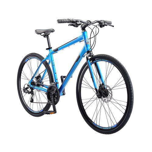 Schwinn 700 Men's Volare 1200 Hybrid Road Bike