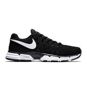 uk availability b11c8 49132 Nike Lunar Fingertrap Men s Training Shoes