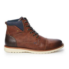 SONOMA Goods for Life? Moore Men's Ankle Boots