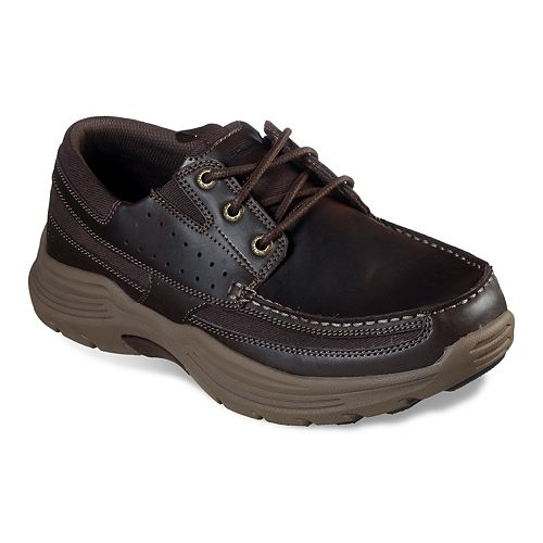 Skechers Relaxed Fit Expended Menson Men's Shoes