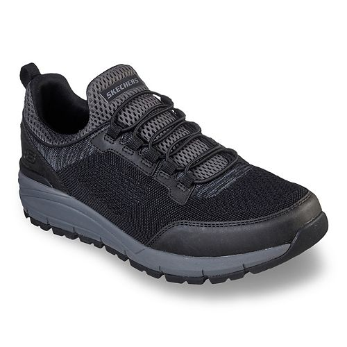 Skechers® Volero Sermon Men's Shoes