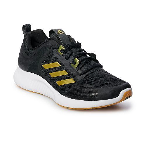 adidas Edgebounce Women's Sneakers