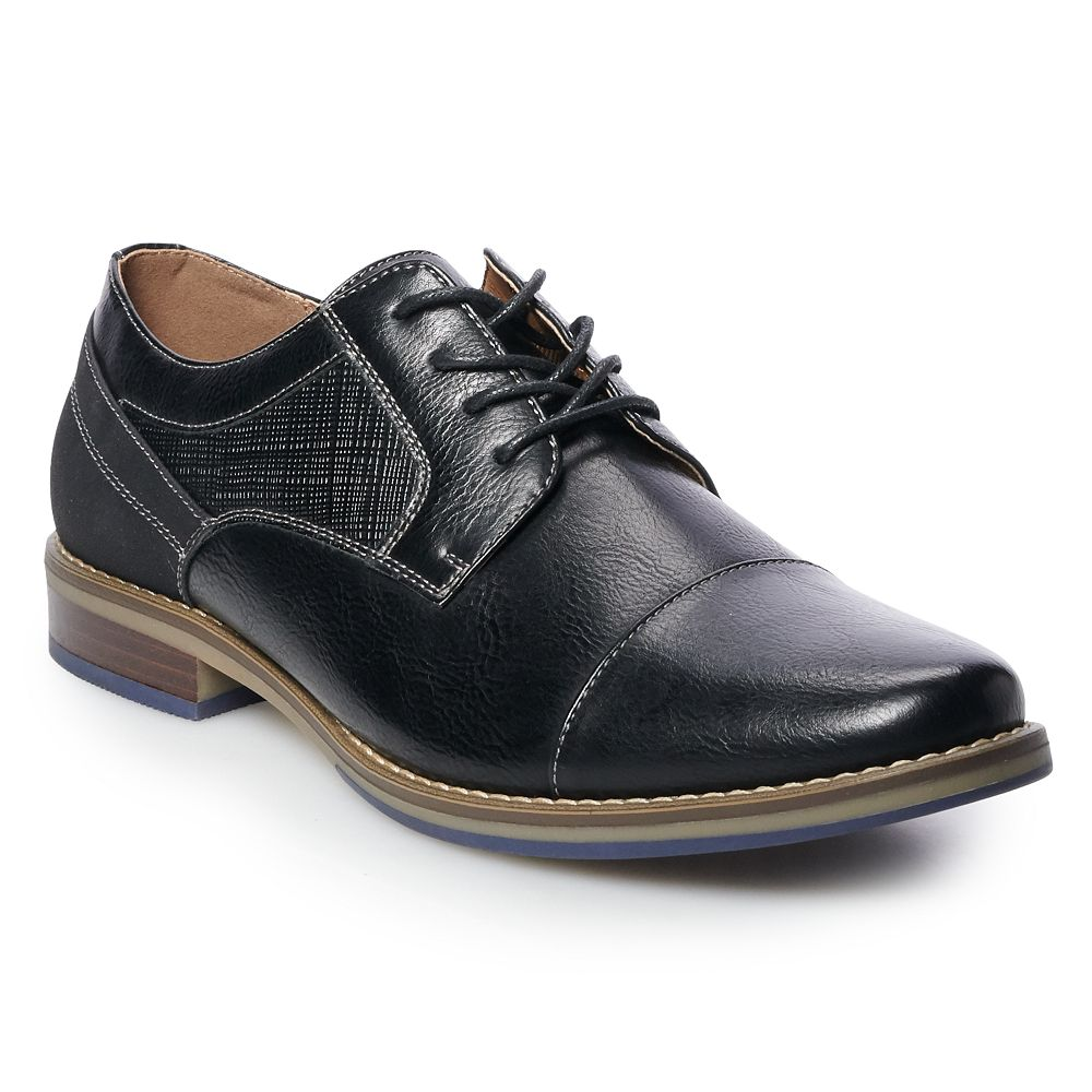 SONOMA Goods for Life® Smit Men's Dress Shoes