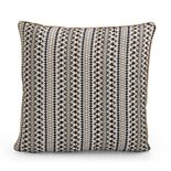 Tempo Products Grand Matisse Indigo Toss Pillow