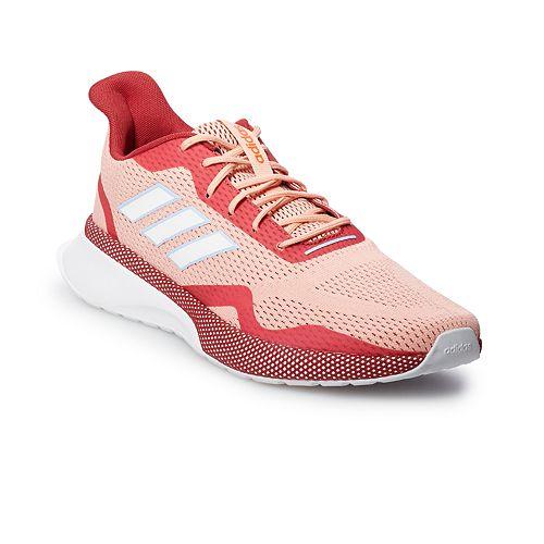 chaussures de sport ca3b8 47e96 adidas Nova Run X Women's Running Shoes