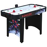 "AIRZONE PLAY AirZone Play 48"" LED-Score Air Hockey Table"
