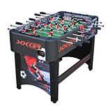 "AIRZONE PLAY AirZone Play 47"" Foosball Table"