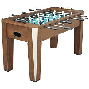 "AirZone Play 60"" Foosball Table"