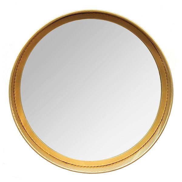 Stratton Home Decor Camila Mirror