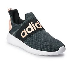 buy popular 1fd59 eb480 adidas Lite Racer Adapt Women s Sneakers