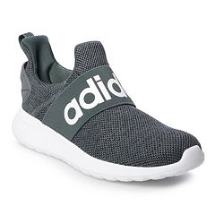 adidas shoes women black