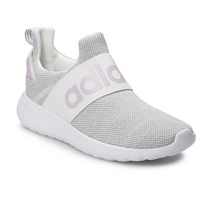 site réputé 3e870 a9d76 adidas NEO Cloudfoam Lite Racer Adapt Men's Sneakers