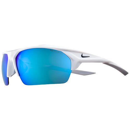 Men's Nike Terminus Sport Sunglasses