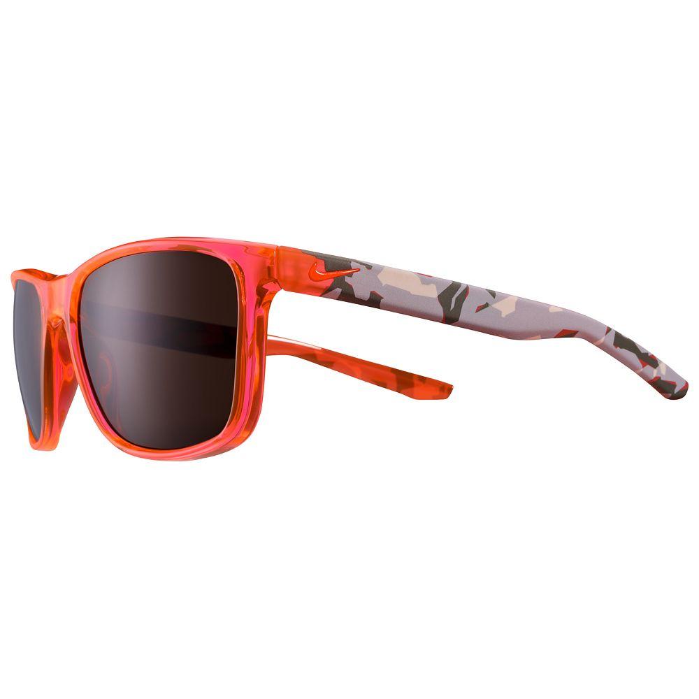 Men's Nike Essential Endeavor Sunglasses