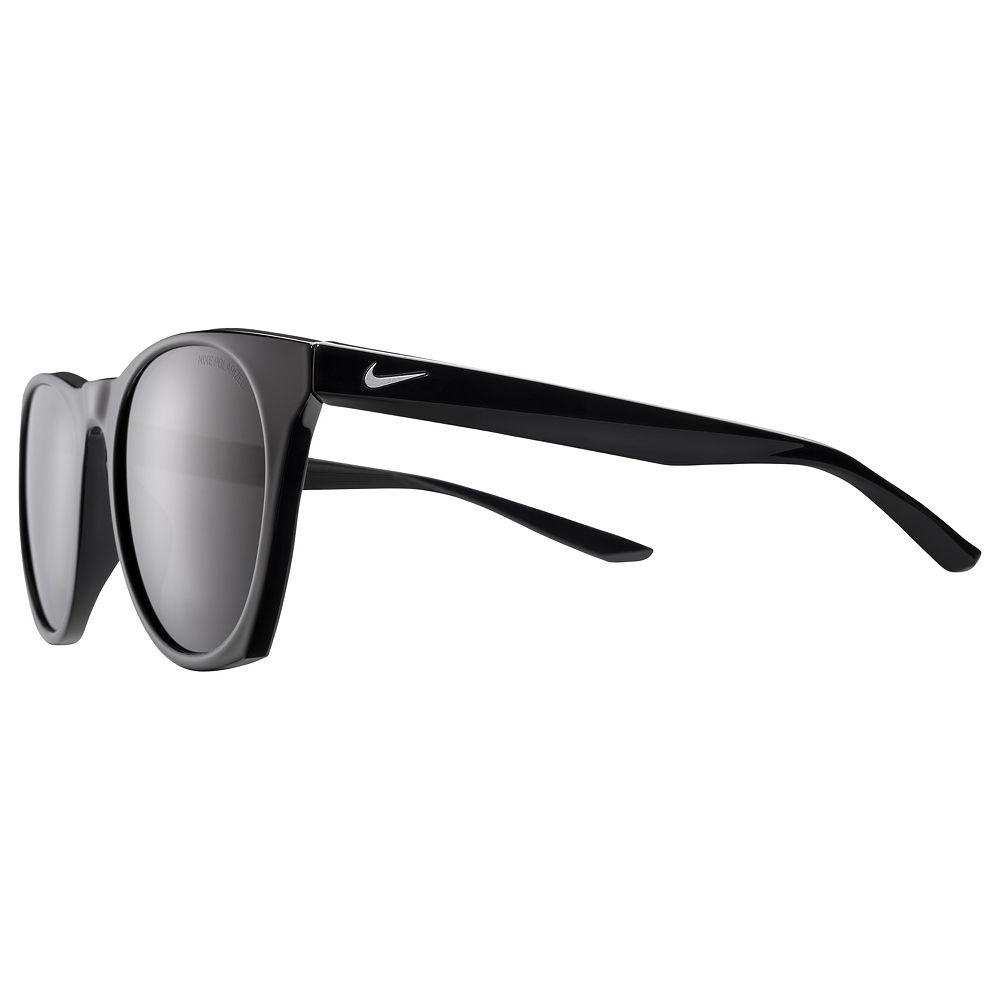 Men's Nike Essential Horizon Sunglasses