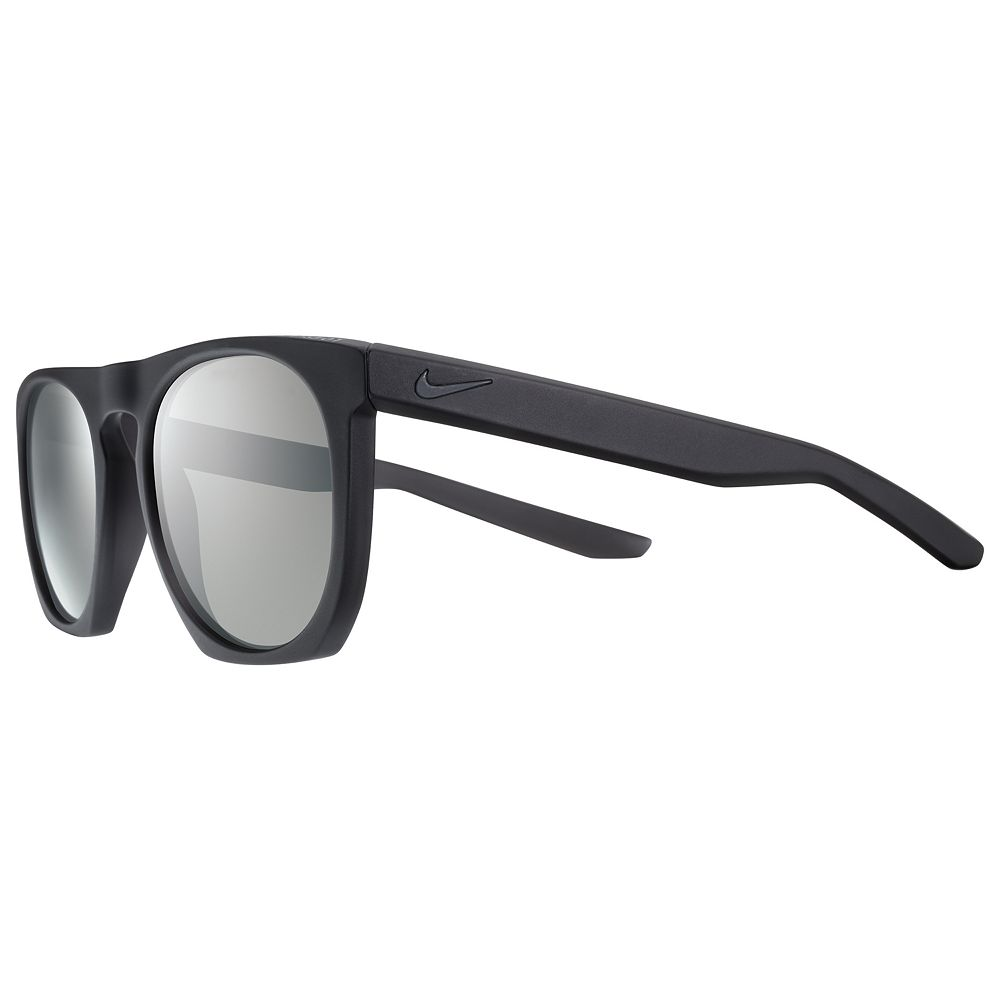 Men's Nike Flatspot Sunglasses