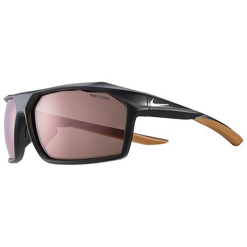 Men's Nike Traverse Sunglasses