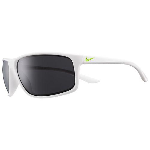 Men's Nike Adrenaline Sunglasses