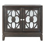 Safavieh Shannon 2-Door Chest