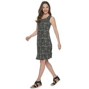 db4021ee0c3 Women s Croft   Barrow® Suplice Dress