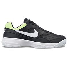 uk availability 57b90 c0dc2 Nike Court Lite Men s Tennis Shoes