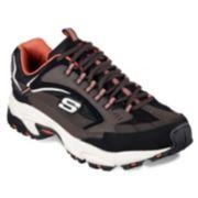 Skechers Stamina Cutback Men's Shoes