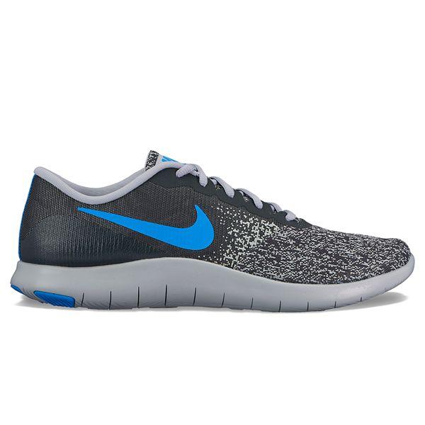 Restringir Brote Conexión  Nike Flex Contact Men's Running Shoes