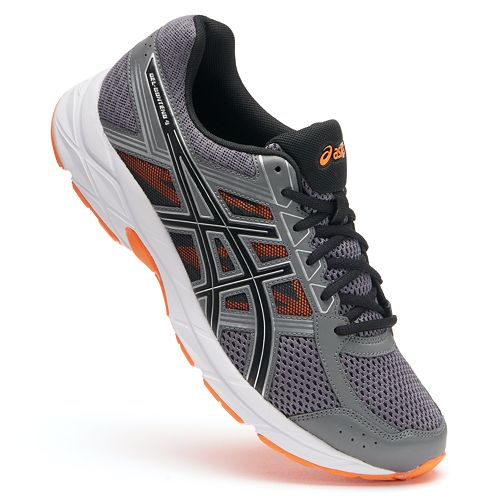 low priced 5f343 32742 ASICS GEL-Contend 4 Men's Running Shoes