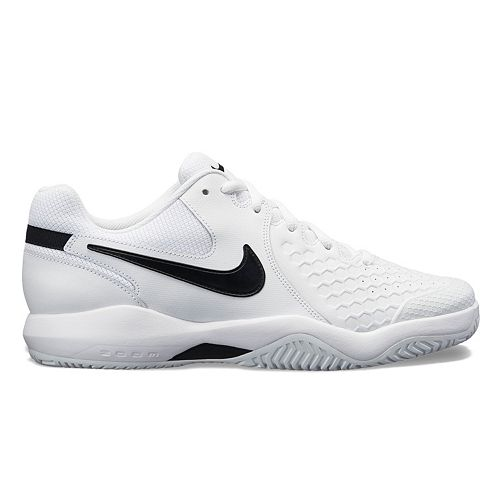 Nike AIR ZOOM RESISTANCE Walking Shoes For Men